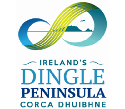 Dingle Peninsula Tourism ~ Kerry, Ireland