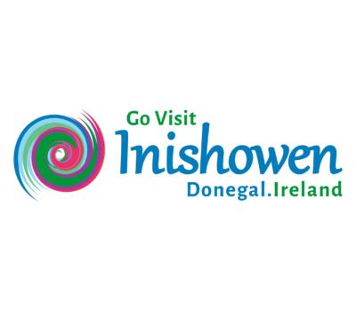 Go Visit Inishowen - Tourist Office